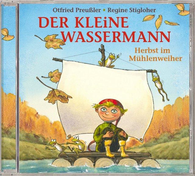 final_Der Kleine Wassermann_Packshot_RGB.jpg