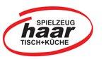 Spielwaren Haar Logo