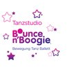 Tanzstudio Bounce and Boogie
