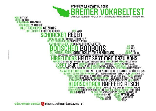 Bremer Vokabeltest Lektora Verlag