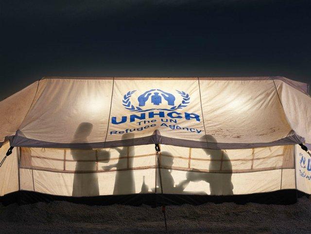 UNHCR_IKEAFoundation_Teaser