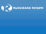 Rucksack Reisen