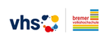 VHS Bremen Logo
