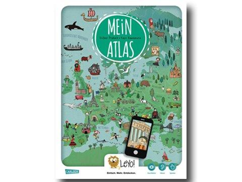 LeYo!_-Mein-Atlas.jpg