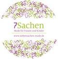 Sieben Sachen Logo