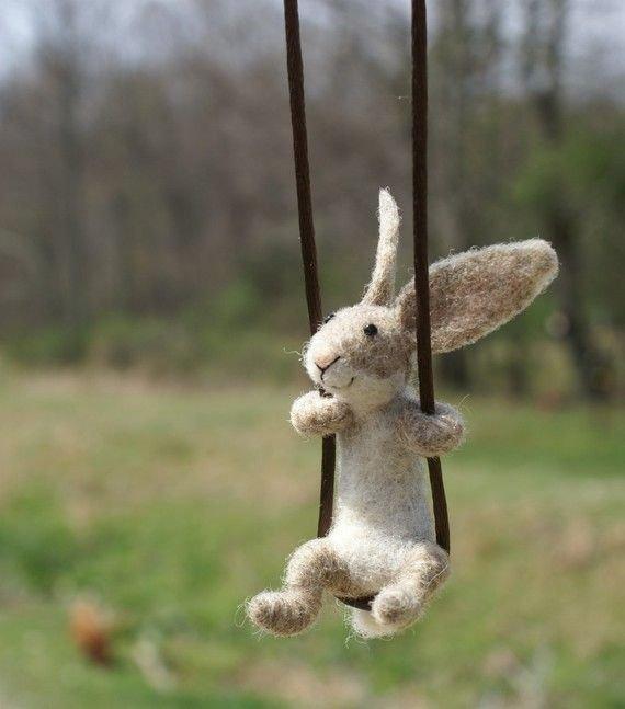 Diy 4 Witzige Deko Ideen Für Ostern Kinderzeit Bremen De