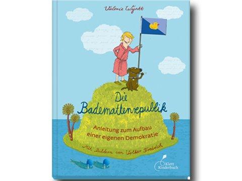 bademattenrepublik_klett-kinderbuchverlag