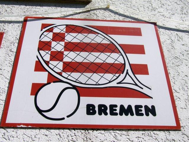 Tennis zum Kennenlernen