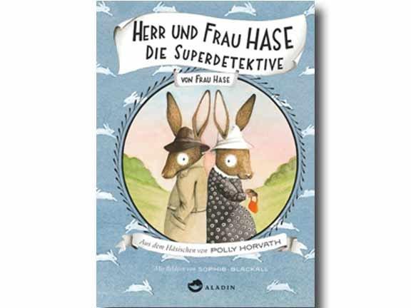 Herr-und-Frau-Hase-ALADIN-Verlag GmbH.jpg