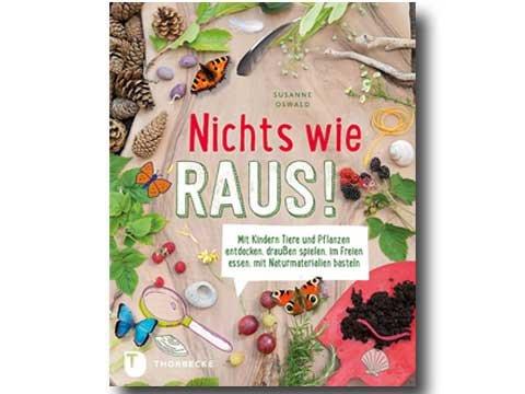 Thorbecke-Verlag.jpg