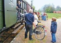 Delmenhorst-Harpstedter Eisenbahnfreunde e.V..jpg