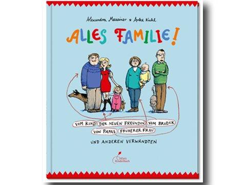 Alles-Familie---Klett-Kinde.jpg