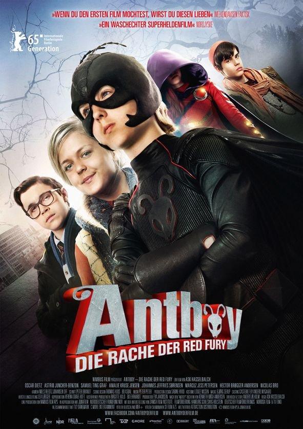 Antboy2