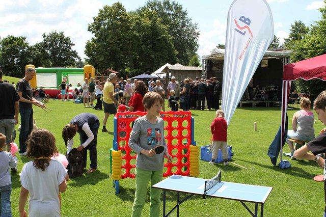 Spielefest-Pauliner-Marsch(c)Lars-Hendrik Vogel.jpg
