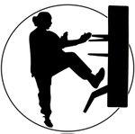 wu-sao_logo.jpg
