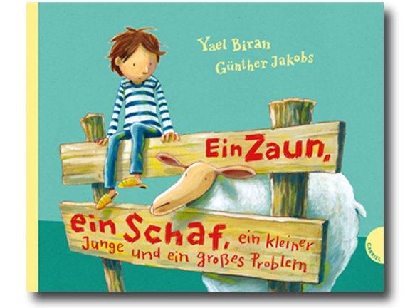 Gabriel-Verlag_Günther-Jakob.jpg