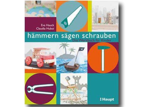 Haupt-Verlag.jpg
