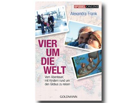 Frank_AVier_um_die_Welt_Goldmann.jpg