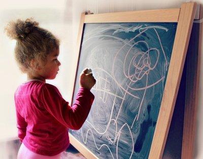 Ursachen und Strategien bei Lernschwierigkeiten