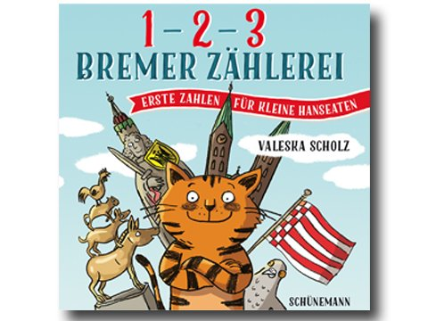1-2-3-Bremer-Zählerei-Schünemann-Verlag.jpg