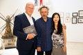 Dr Achim Sommer_Tim Burton_Jenny He_14.08.2015.JPG