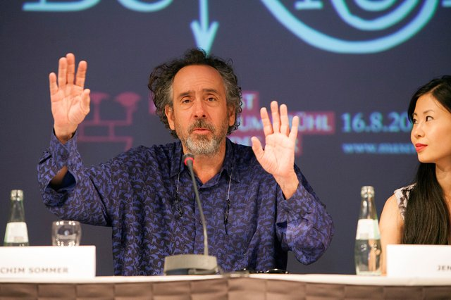 Tim Burton_Pressekonferenz_Max Ernst Museum_14.08.2015.JPG