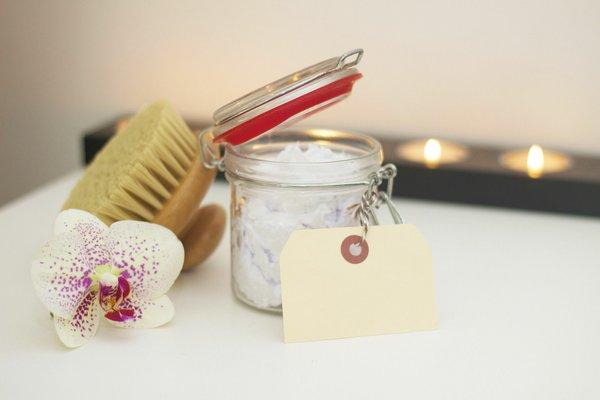 Breuninger Hautpflege
