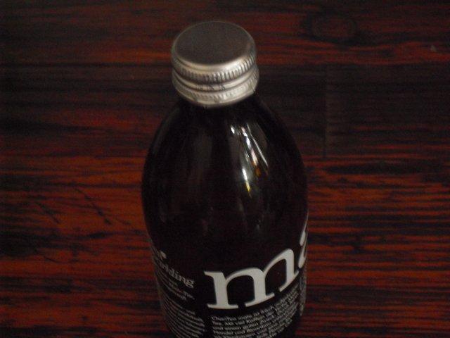 CIMG1751.JPG