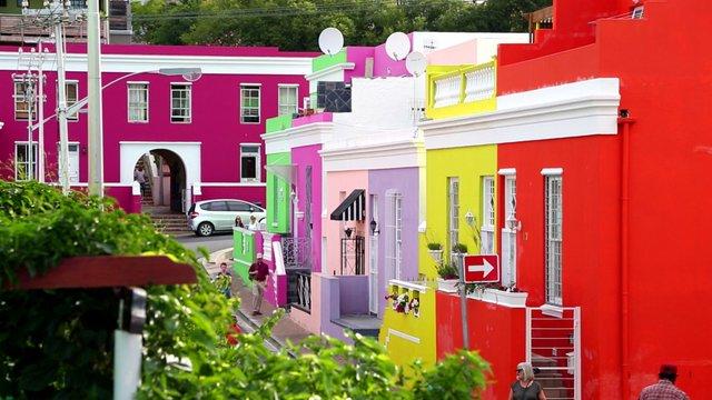 009 Kapstadt Bo Kaap Totale Suedafrika Der Kinofilm.jpg