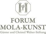 FORUM MOLA-KUNST Logo.jpg