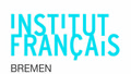 Logo-CMJN-BREMEN.jpg