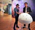Ausst-Pop-Museum-für-Kommunikation-Bern.jpg