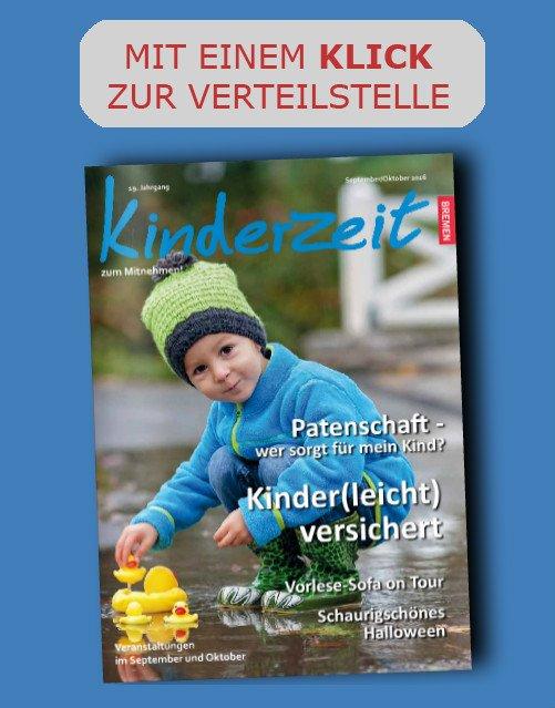 Print-Ausgabe