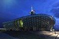 Aussenansicht_Nacht_IngoWagner_Klimahaus.jpg