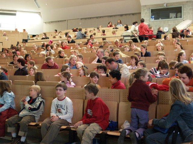 Kinder-Uni-2013