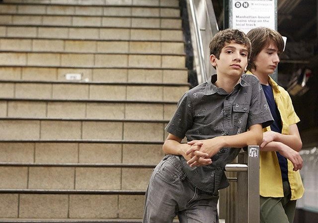 Filme_Pott_Feb17_Little Men 2 Copyright Version Originale Condor.jpg