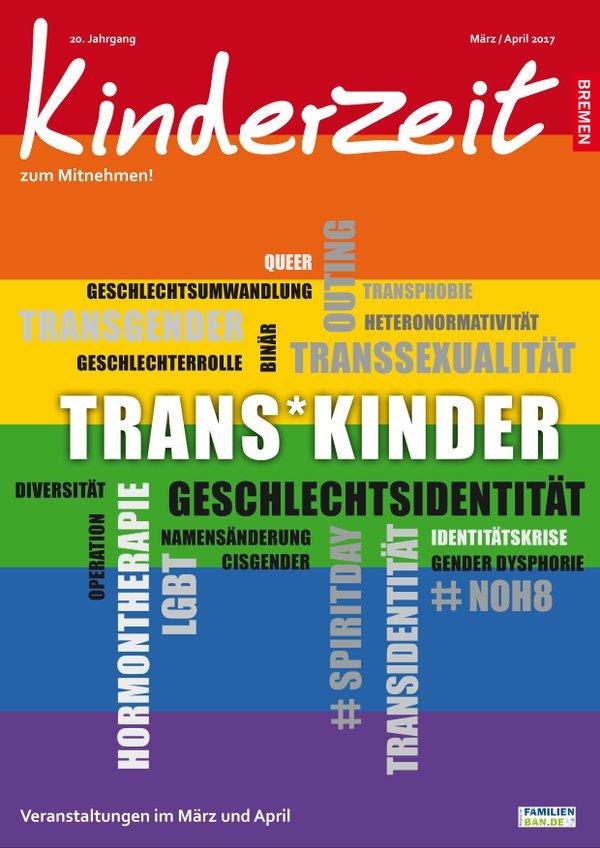 Cover Kinderzeit MärApr17