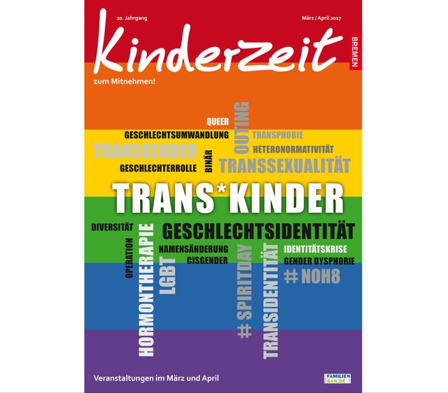 Cover Kinderzeit MärApr17 Teaser