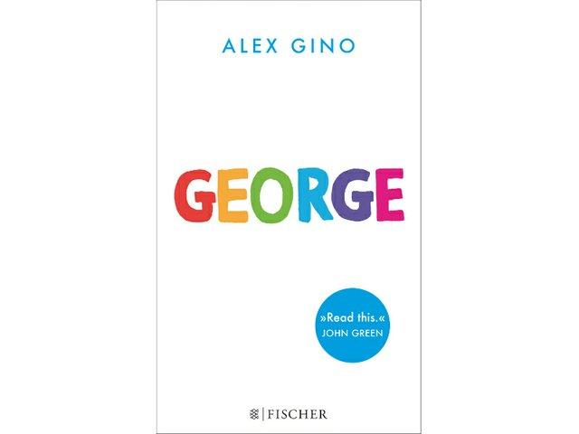 George fischer Verlag