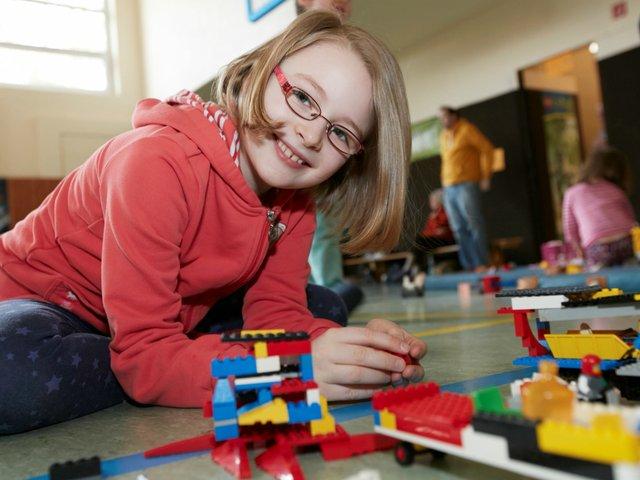 LEGO Event.jpg