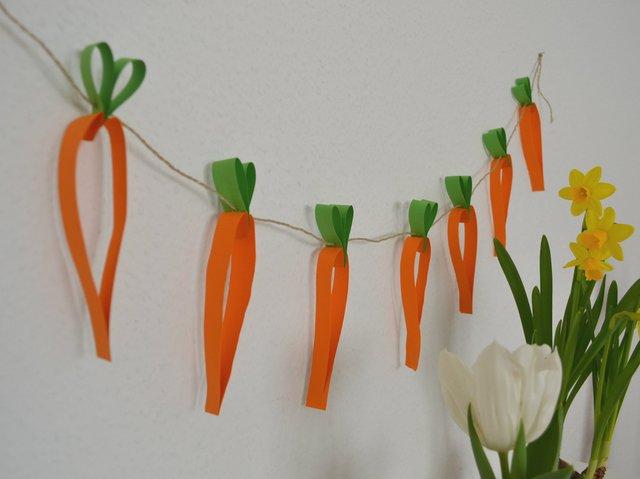 Karotten-Girlande1.jpg