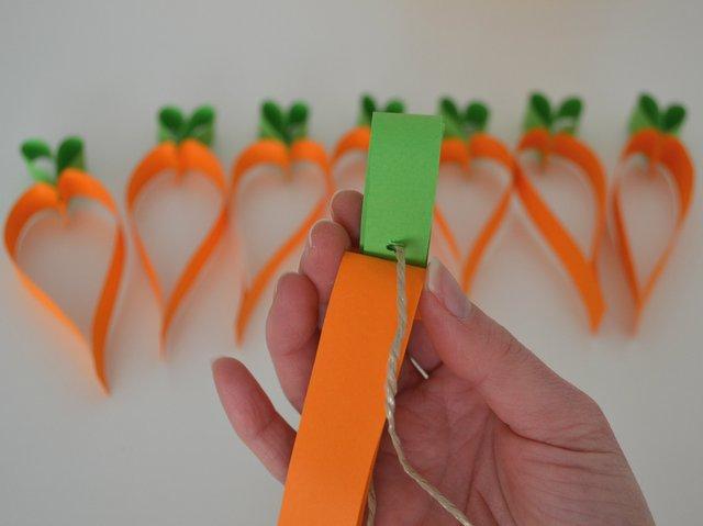Karotten-Girlande11.jpg