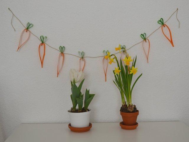 Karotten-Girlande13.jpg