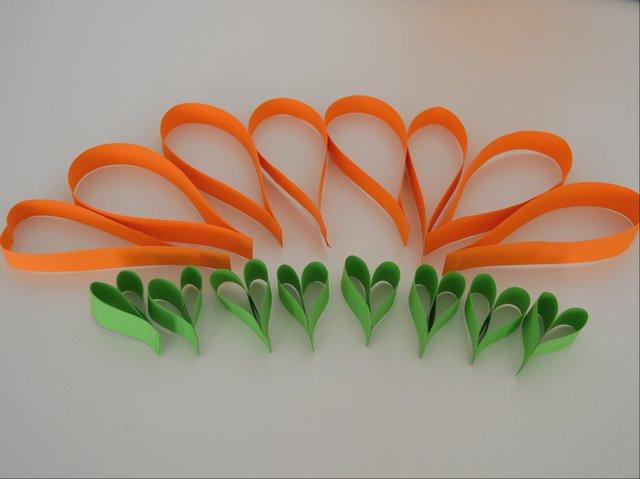 Karotten-Girlande7.jpg