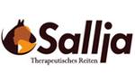 Hof Sallja