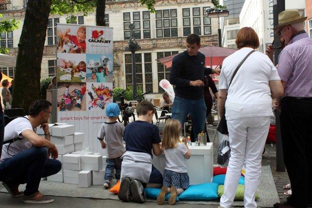 Calafant2_Kinderfest17_(c)Jascha Buchner.jpg