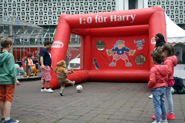 HarryTorwand_Kinderfest17_(c)_JaschaBuchner.jpg