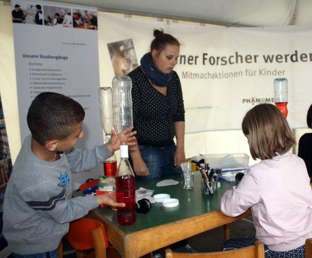 Hochschule Bremerhaven_Kinderfest17_(c)JaschaBuchner.jpg