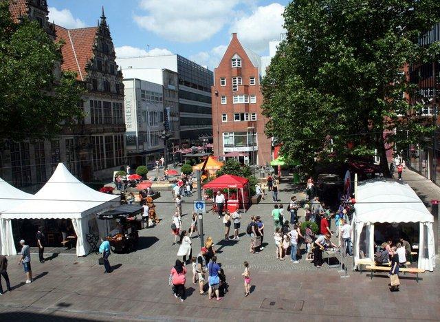 Kinderfest17_(c)JaschaBuchner.jpg
