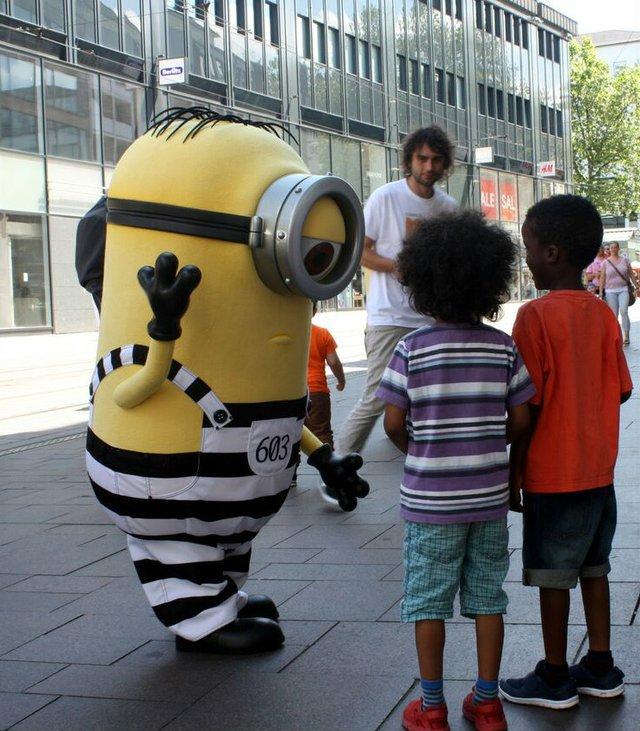 Minion2_Kinderfest17_(c)JaschaBuchner.jpg